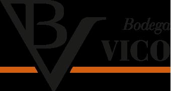 Bodega Vico