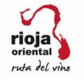 Rioja Oriental